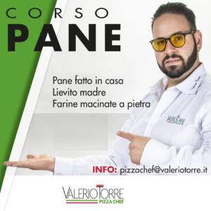 CORSO BASE PANE