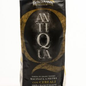 """Farina """"Antiqua"""" Cereali"""